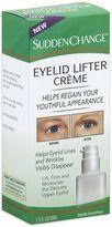Sudden Change 1 oz. Eyelid Lifter Crème