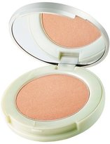 Origins Pinch Your Cheeks Powder Blush Rose Dust, by