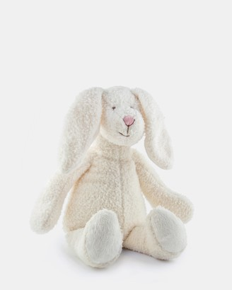 Nana Huchy - Animals - Bella The Bunny - Size One Size at The Iconic
