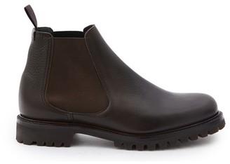 Church's Cornwood boots