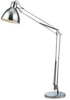 Ingelside Floor Lamp