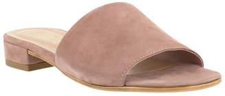 Bella Vita Tes-Italy Slide Sandals Women Shoes