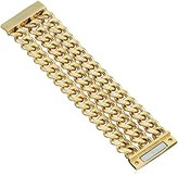 CC Skye Hollywood Forever Chain Link Bracelet