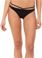L'Agent by Agent Provocateur Alexie Bikini Bottom Women's Swimwear