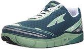 Altra Women's Torin 2 Running Shoe