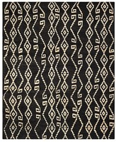 Ralph Lauren Catalonia Collection Area Rug, 9' x 12'