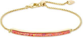 Kendra Scott Eloise Ann Chain Bracelet
