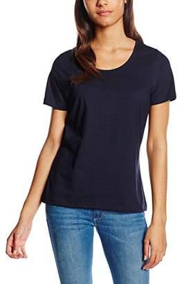 Trigema Women's 539201 T - Shirt