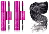 Cover Girl Bombshell Volume By Lashblast Mascara 805 0.66 Fl Oz. by