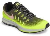 Nike Men's Pegasus 33 Shield Running Shoe