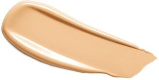 Guerlain Parure Gold Fluid Foundation SPF 30