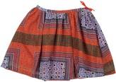 Preen by Thornton Bregazzi Skirts - Item 35340232