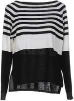 Gotha Sweaters - Item 39751782