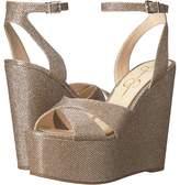 Jessica Simpson Prena Women's Shoes