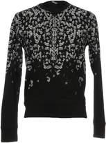 Just Cavalli Sweatshirts - Item 12084939