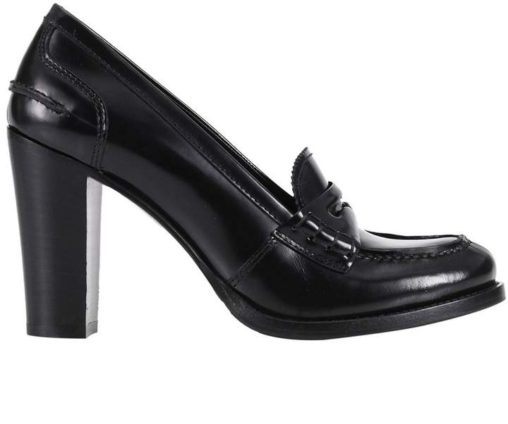 Church's High Heel Shoes Shoes Women