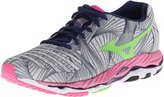 Mizuno Women's Wave Paradox Running Shoe