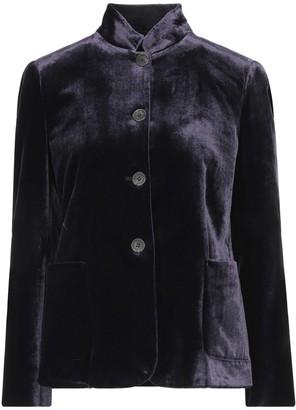 KEYFIT Suit jackets