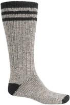 Wigwam Pine Lodge Socks - Over the Calf (For Men)