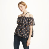 Club Monaco Preety Top