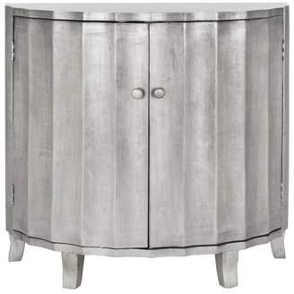 Safavieh Decorative Storage Cabinets