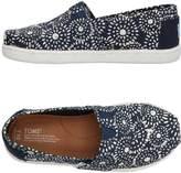 Toms Low-tops & sneakers - Item 11354064
