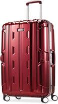 "Samsonite Cruisair DLX 26"" Hardside Spinner Suitcase"