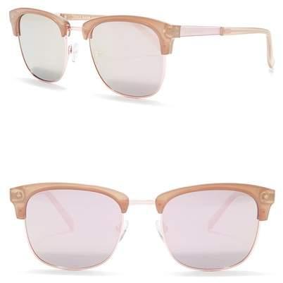 409ec2218f Nordstrom Rack Women s Sunglasses - ShopStyle