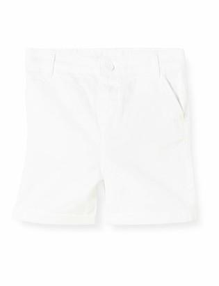 Koton Baby_Boy's Chinoshorts Bermuda Shorts