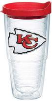 Tervis Tumbler Kansas City Chiefs 24 oz. Emblem Tumbler