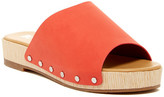 BC Footwear Dash Slide Sandal