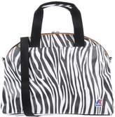 K-Way Handbags - Item 45367657