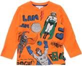 Little Marc Jacobs T-shirts - Item 37932115