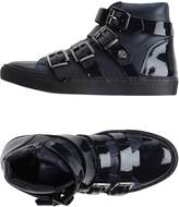 John Galliano High-tops & sneakers - Item 11343615