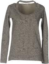 40weft Sweatshirts - Item 37944010