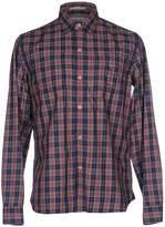 Replay Shirts - Item 38626498