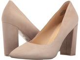 Nine West Astoria High Heels
