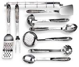 All-Clad Stainless Steel Utensils
