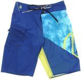 Volcom Swimming trunks