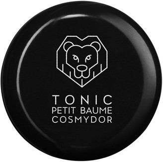 COSMYDOR Petit Baume Tonic - 30ml