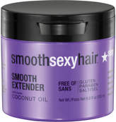 Sexy Hair Smooth Extender Nourishing Masque 200ml