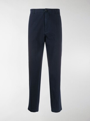 DEPARTMENT 5 High-Rise Chinos