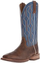 Ariat Men's Live Wire Western Cowboy Boot