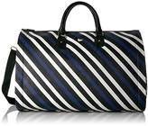 Buxton Travel Essentials Garment Duffle Bag