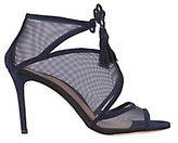 Marion Parke Lita Navy Sandals
