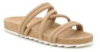 J/Slides Tess Sandal