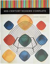 Abrams Books Mid-Century Modern Complete