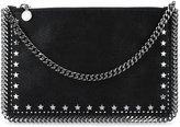 Stella McCartney star-studded Falabella purse