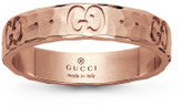 Gucci Icon Collection Ring