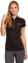SwimOutlet.com Women's Polo Tee 23808
